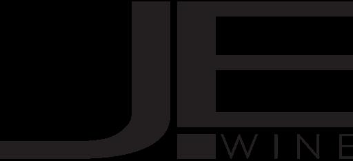 Winery Jeannette Eger